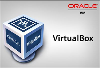 cara instal aplikasi virtualbox di windows, fungsi virtualbox, kegunaan virtualbox, install virtualbox, cara install virtualbox, tutorial cara install virtualbox di windows 10
