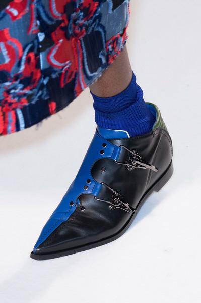 EmilioPucci-ElblogdePatricia-shoes