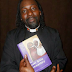 Nigerian Gay Pastor Jide Macaulay sounds a note of warning to all gays in Nigerian