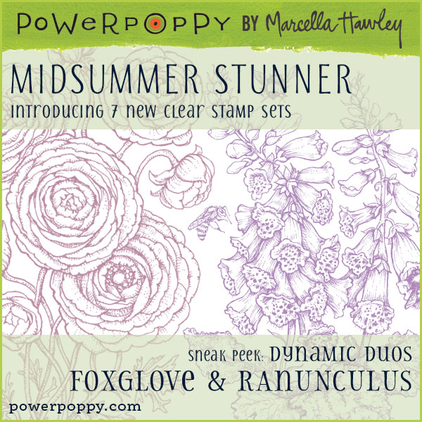http://powerpoppy.com/products/foxglove-and-ranunculus