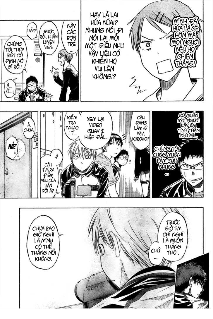 Kuroko No Basket chap 030 trang 9