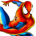 Download Spider-Man Unlimited - Game Android Seru