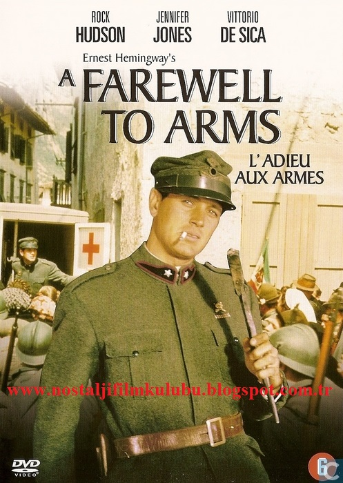 a farewell to arms code hero Character analysis, literary criticism - code hero frederic henry in hemingway's a farewell to arms.