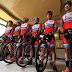 Fundación Hernán Buenahora buscará protagonismo en la 54° Vuelta al Táchira 2019