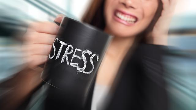 Cara Mengatasi Stres Agar Tak Jadi Penyakit, Baik Medis Maupun Islam