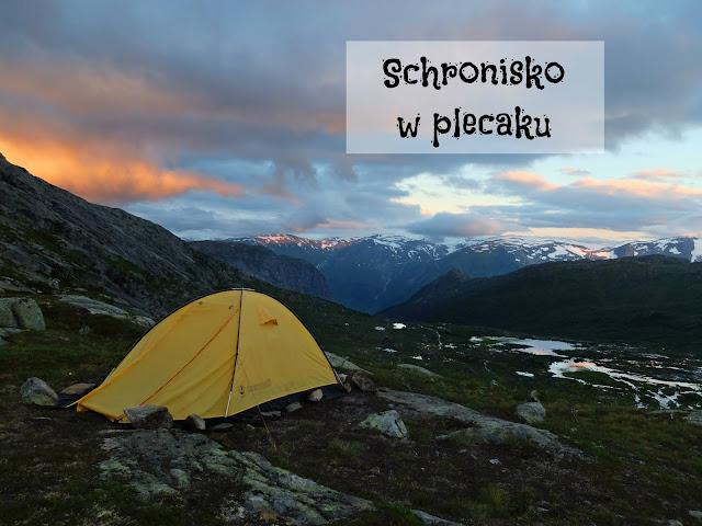 https://www.rudazwyboru.pl/2018/04/schronisko-w-plecaku.html