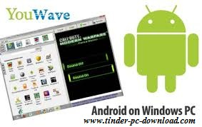 Free Download YouWave for PC