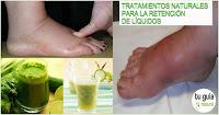 https://steviaven.blogspot.com/2018/02/conozca-diferentes-formas-naturales-tratar-prevenir-retencion-liquidos.html