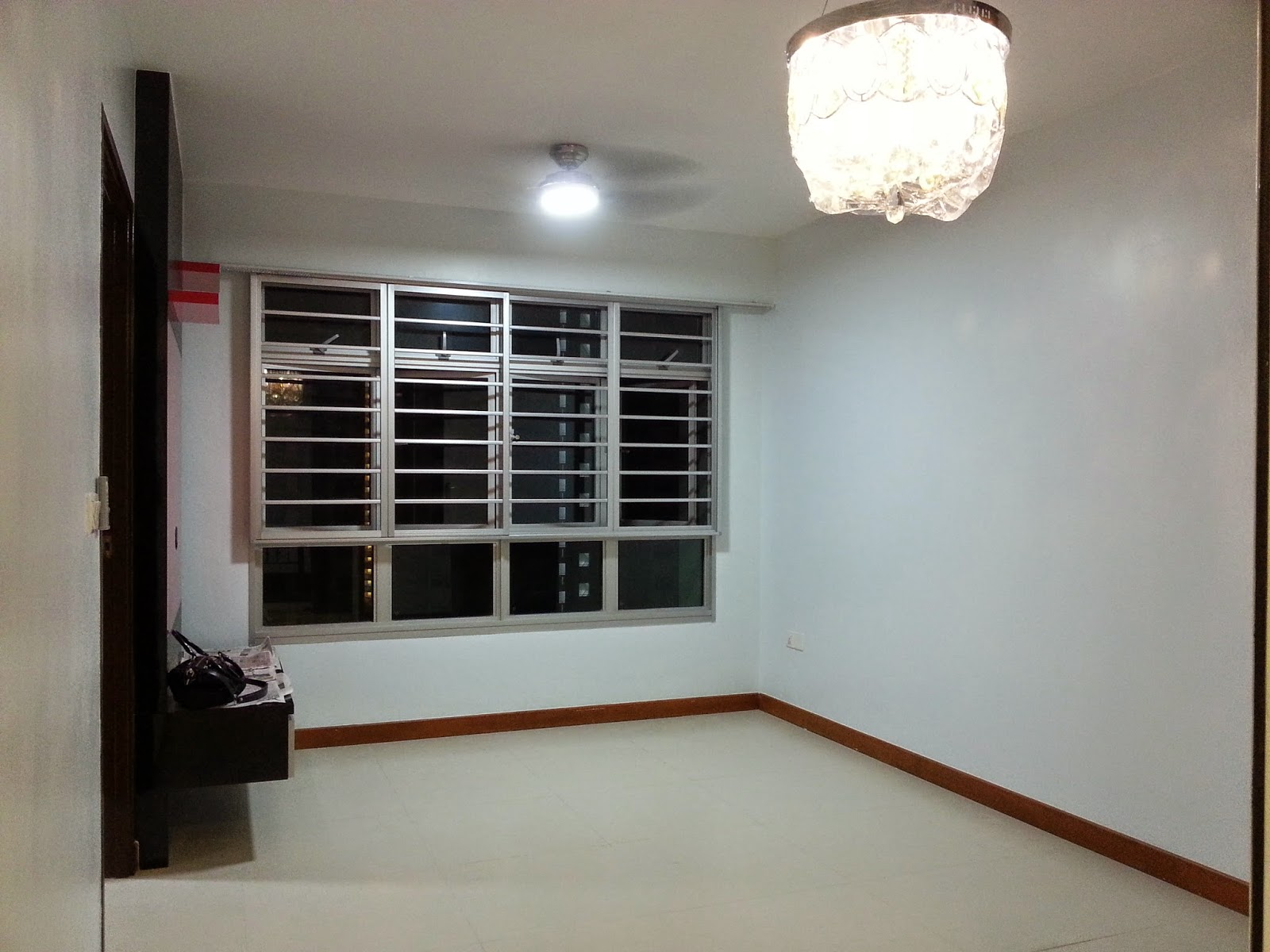 2 Room Bto Renovation Affordable Price 2 3 4 5 Room