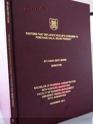 Master Thesis Dedication Examples