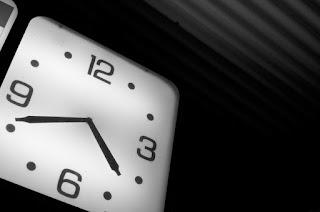 Kenapa Sholat Hanya 5 Waktu dan 17 Raka'at?
