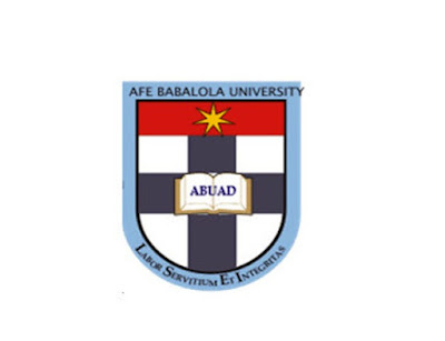 ABUAD Undergraduate Admission Screening Results