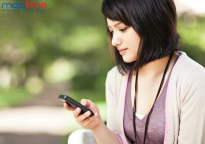 Cách đăng ký gọi miễn phí trên sim Phú Quý Mobifone