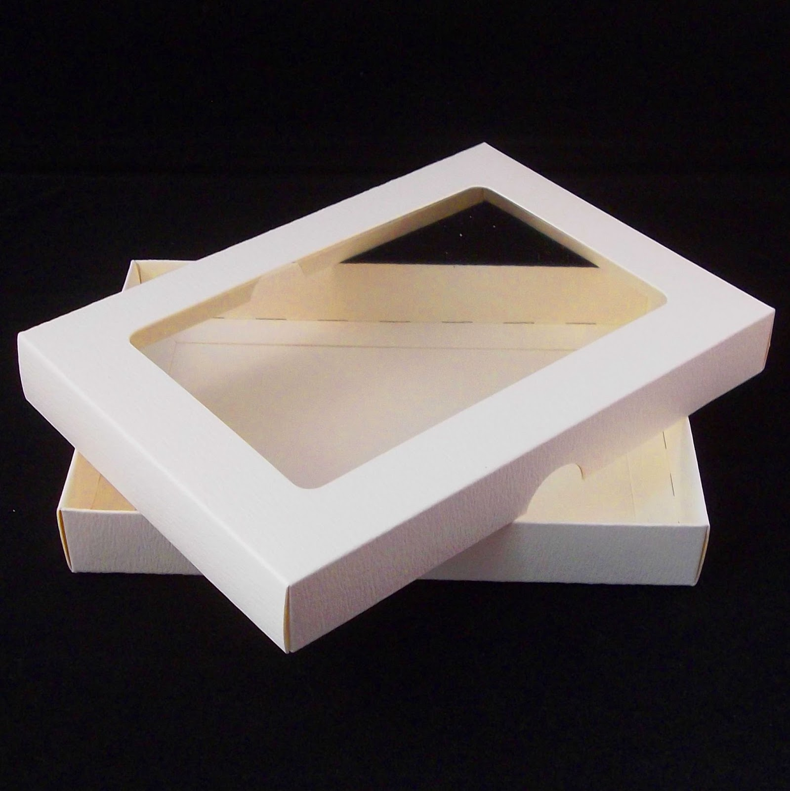 Stationary Boxes Custom Packaging Products Design And Printing All Our Stationery