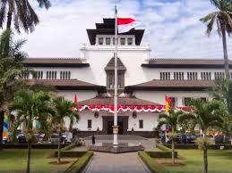 Distributor Resmi WSC Wilayah Jawa Barat