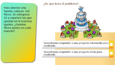 http://www.primerodecarlos.com/TERCERO_PRIMARIA/noviembre/Unidad5/actividades/mates/problemas_dividir/carcasa.swf