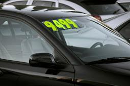 Conseil pour négocier l'achat d'une voiture d'occasion