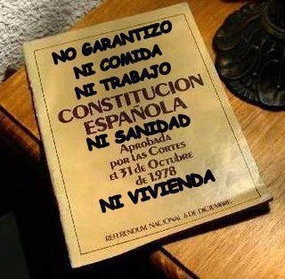 Humor Constitucional Identica