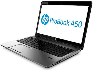 HP ProBook 470 G4 Y8B64EA Driver Download