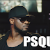 Download New Video : P-Square – Away { Official Video }