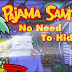 Pajama Sam No Need to Hide v1.1.1 Apk Download