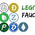 أفضل 10 صنابير  لربح  العملات الرقمية مجانا