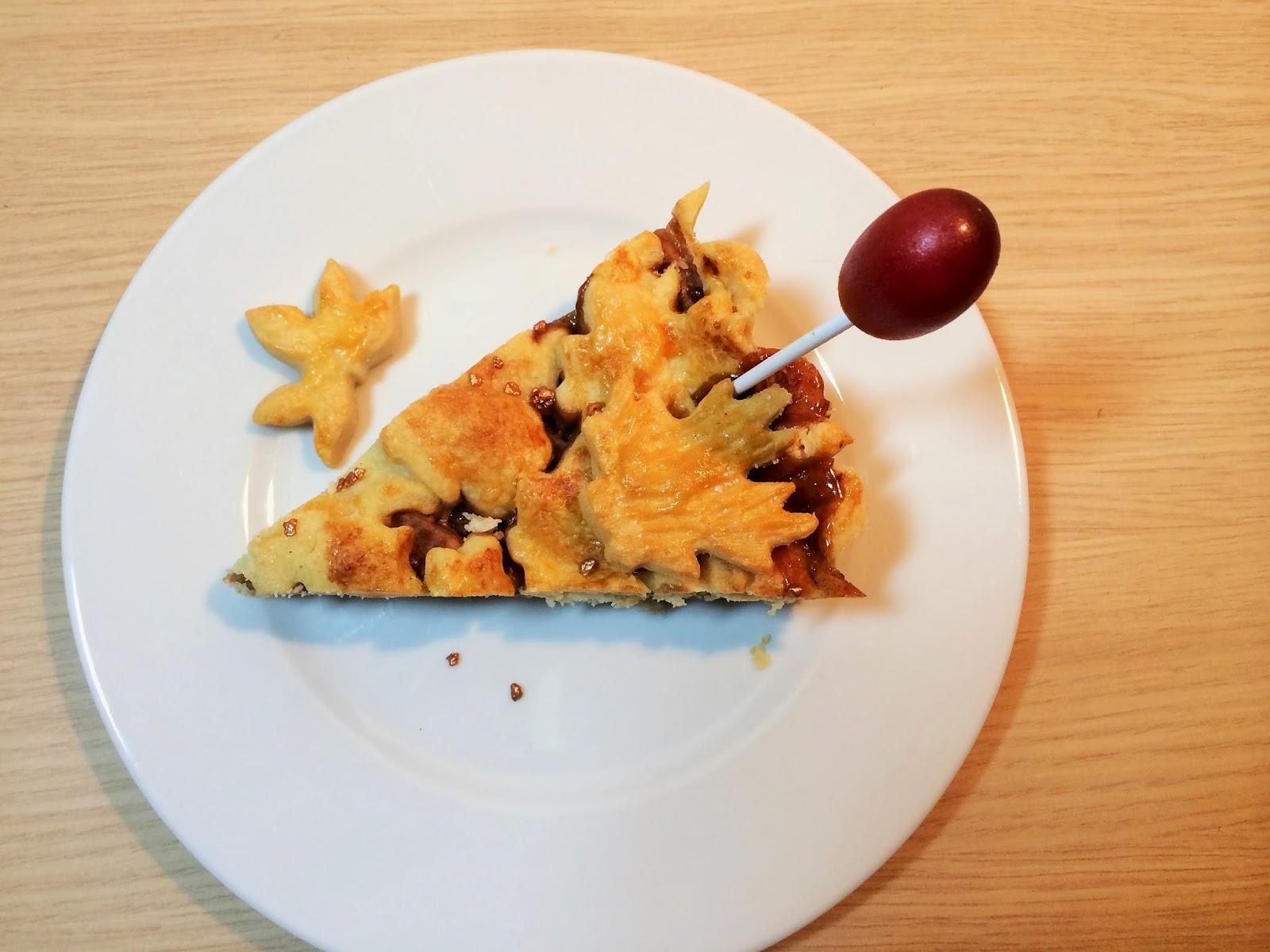 best-autumn-dessert