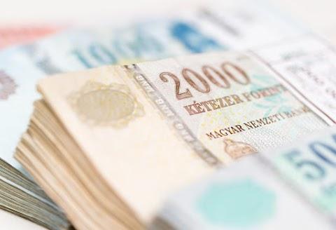 A gazdaság növekedése és a biztosítási piac bővülése szorosan összefügg