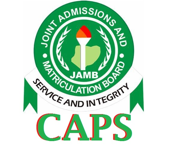 Image result for jamb caps registration