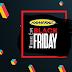 #BlackFriday Kameraz 2018 Black Friday deals , ads, Sale