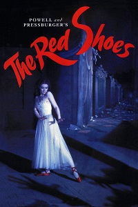 Watch The Red Shoes Online Free in HD