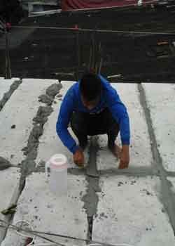 referensi-proyek-pemasangan-panel-lantai-di-depok