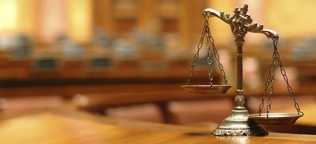 Juzgado Central de Instruccion y Derecho Procesal