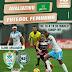Será nesse mês de Março Avaliação do Foz Cataratas em Sinop, no Futebol Feminino