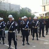 Lowongan Kerja PT. Secom Bhayangkara Cikarang Agustus 2018