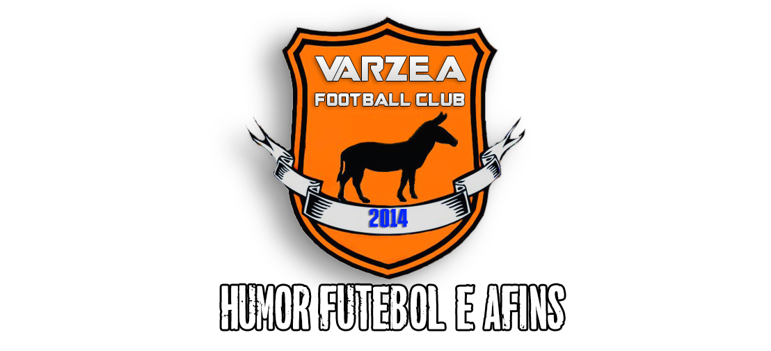 Varzea Football Club