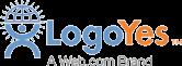 LogoYes - مدونة Blog4Prog