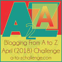 http://www.a-to-zchallenge.com/2018/03/master-list-sign-ups.html