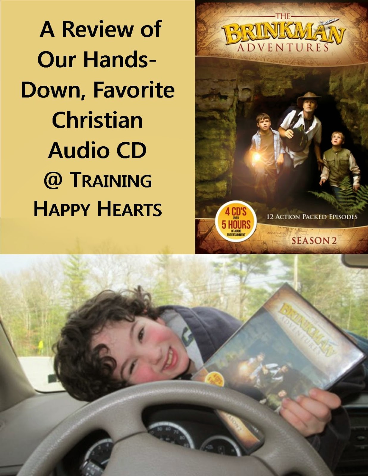 http://traininghappyhearts.blogspot.com/2014/04/our-hands-down-favorite-christian-audio.html