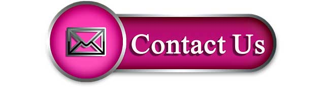 Contact us simplyias