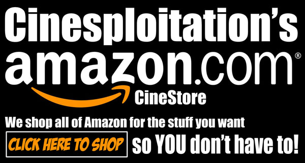 Shop our CineStore!