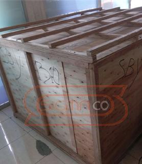 Packing Baisheng AS 1310