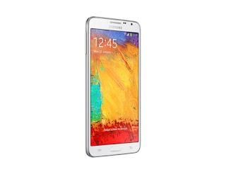طريقة عمل روت لجهاز Galaxy NOTE3 Neo SM-N7500Q اصدار 4.4.2