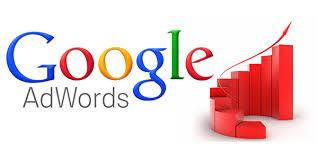 Tiềm kiếm khách hàng bằng Google