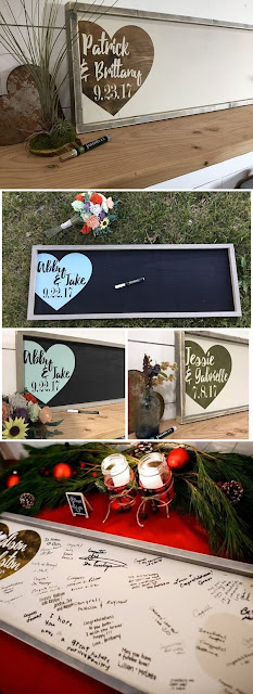 wedding diy ideas pinterest