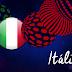 OGAE: Itália atribui 12 pontos a Portugal