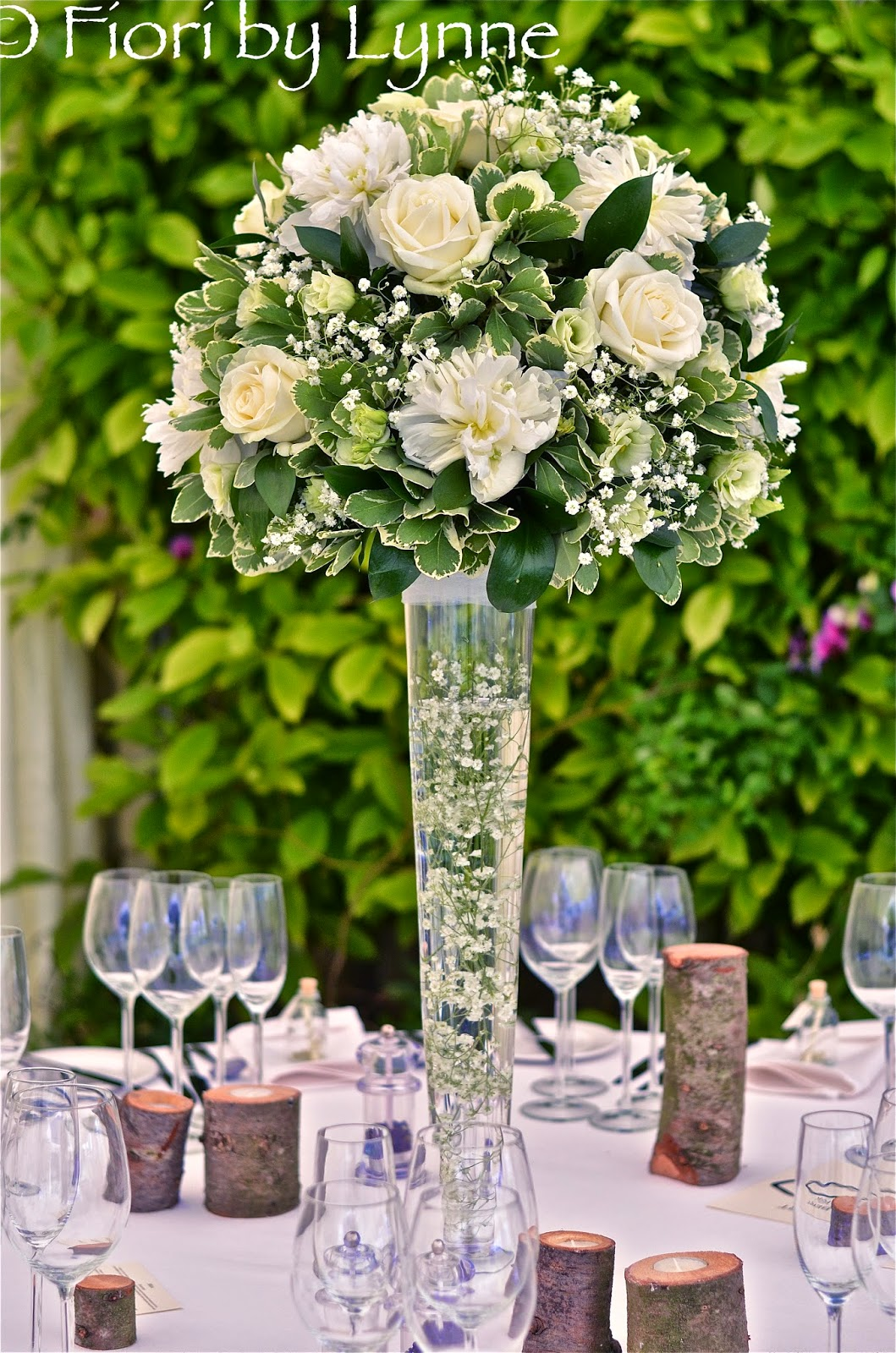 Wedding Flowers Blog June 2014