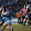 International Rugby: Fiji Warriors complete South American Tour Undefeated