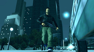 gta 3 10 year anniversary free download for android