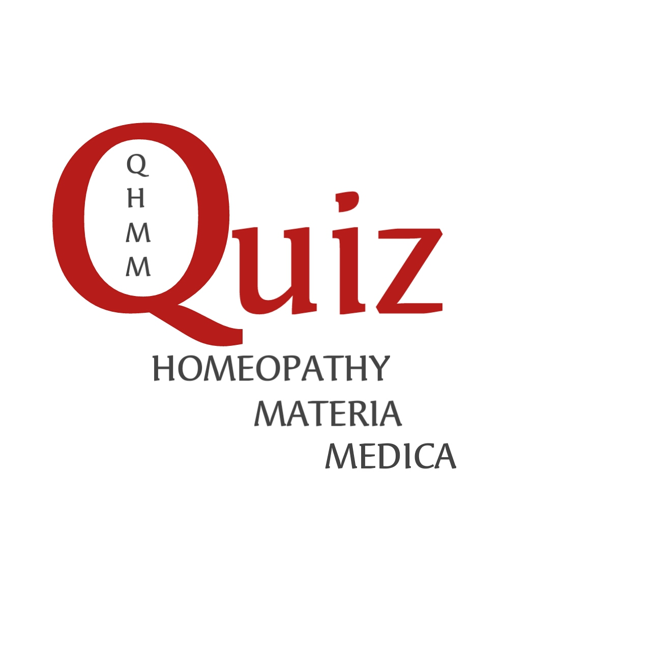 Homeopathy Materia Medica Quiz Homeopathy
